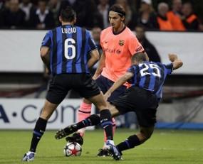 Inter Barca