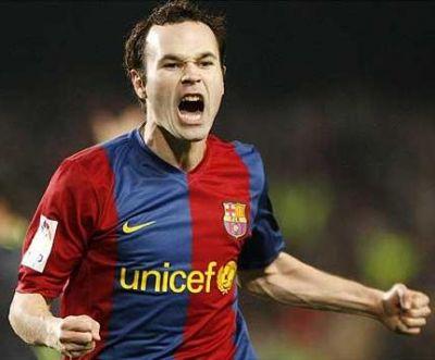 http://lagabola.com/wp-content/uploads/2010/05/Andres_Iniesta.jpg