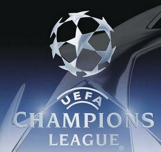 Hasil Undian Babak Grup Liga Champions 2010/11,jadwal group liga champion,gratis, terbaru,www.whistle-dennis.blogspot.com.