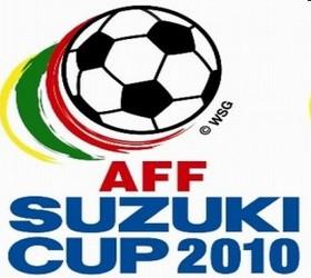 Bola Merah-Putih Berita Sepak Bola Dunia Terbaru & Terkini Piala Dunia