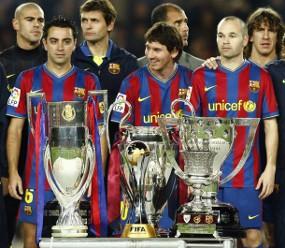 http://lagabola.com/wp-content/uploads/2010/12/Iniesta-Reuters.jpg