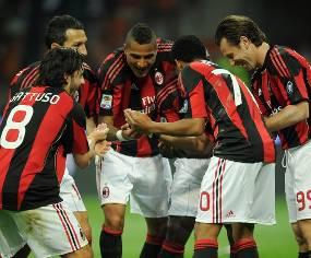 Bola Milan Berita Sepak Bola Dunia Terbaru & Terkini Piala Dunia