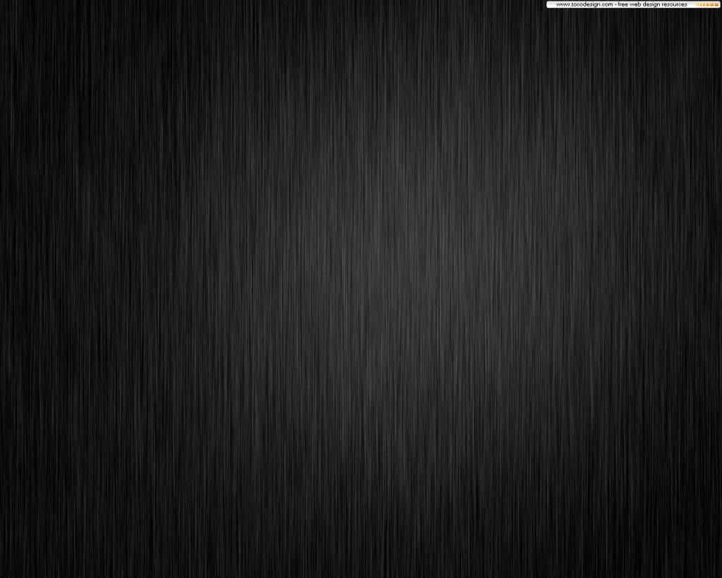 black metal texture. Black-metal-texture-1280×1024-jpg-picture-by-rx0999-photobucket Black Metal Texture