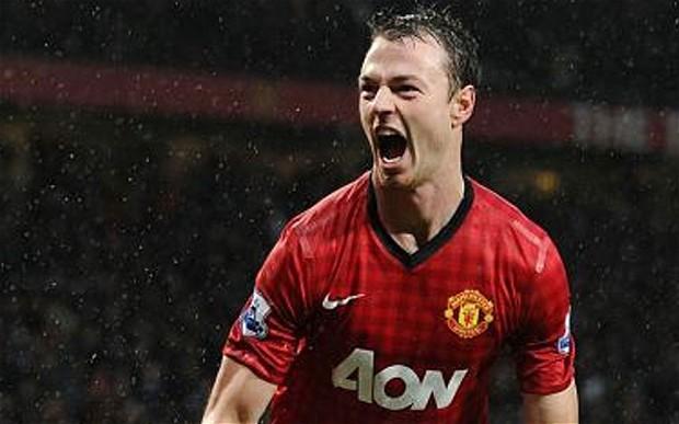 Moyes Mulai Mengembangkan Manchester United