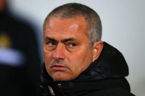 Jose-Mourinho 2